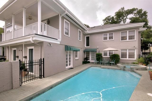 45 Hawk Street Na, New Orleans, LA 70124 (MLS #2189446) :: Top Agent Realty