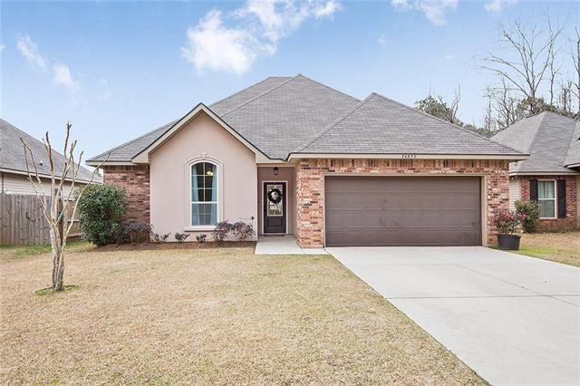 74575 Iota Avenue, Covington, LA 70435 (MLS #2189573) :: Watermark Realty LLC