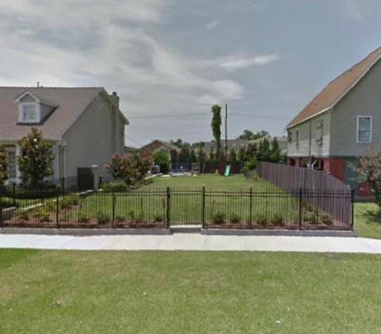 6768 Canal Boulevard, New Orleans, LA 70124 (MLS #2189678) :: Crescent City Living LLC