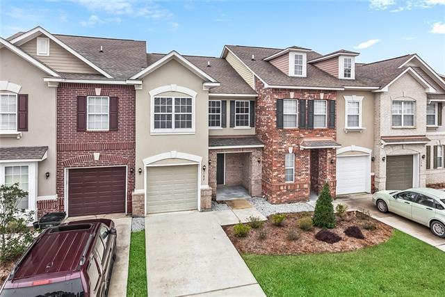 182 White Heron Drive, Madisonville, LA 70447 (MLS #2189721) :: Turner Real Estate Group