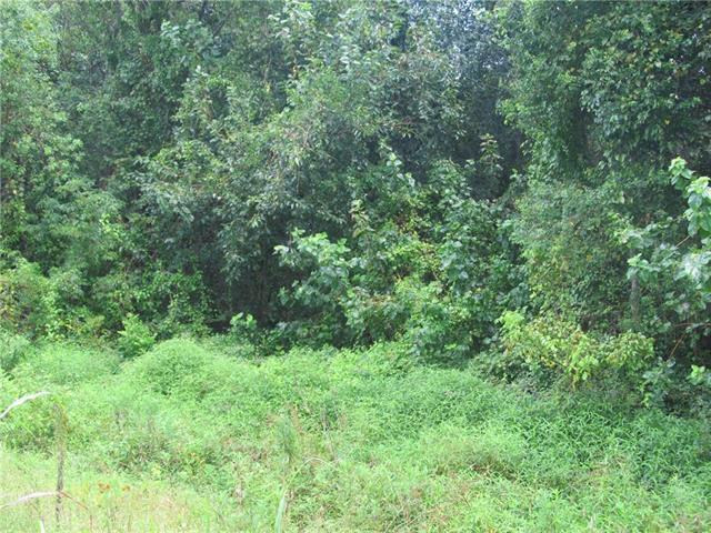 Potomae, Sabine, Donner, New Orleans, LA 70114 (MLS #2189764) :: Inhab Real Estate