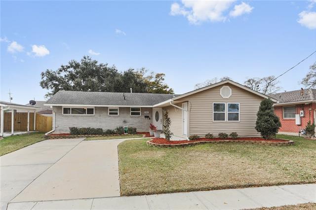 3612 Haring Road, Metairie, LA 70006 (MLS #2189772) :: Crescent City Living LLC