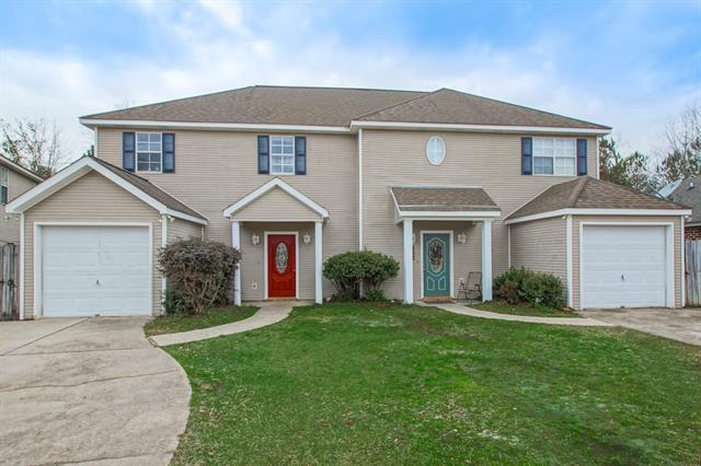 173 Remmy Court, Mandeville, LA 70448 (MLS #2189870) :: Turner Real Estate Group