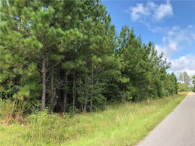 Lot 132 Merrywood Estates Street, Folsom, LA 70437 (MLS #2189952) :: Top Agent Realty