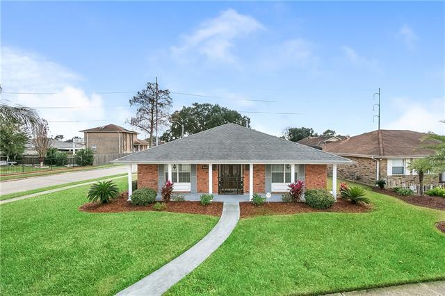 8630 Scottsdale Street, New Orleans, LA 70127 (MLS #2190062) :: Crescent City Living LLC