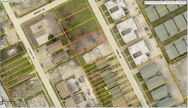 6752 Tara Street, New Orleans, LA 70127 (MLS #2190064) :: Inhab Real Estate
