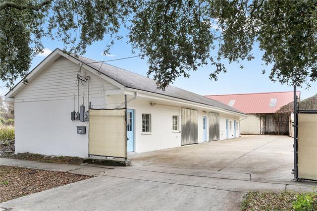3527 Washington Avenue, New Orleans, LA 70125 (MLS #2190083) :: Crescent City Living LLC