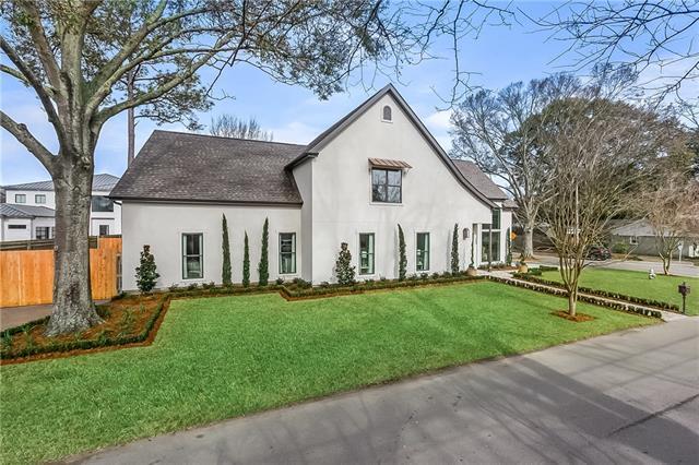 264 Garden Road, River Ridge, LA 70123 (MLS #2190095) :: Parkway Realty