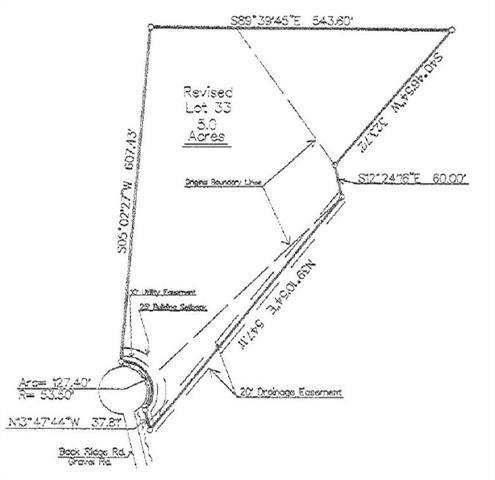 18005 Back Ridge Road, Amite, LA 70422 (MLS #2190190) :: Crescent City Living LLC