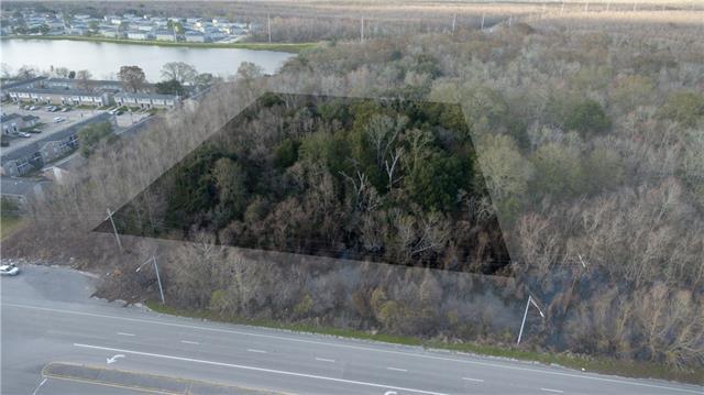 118 Chef Menteur Highway, New Orleans, LA 70129 (MLS #2190359) :: Inhab Real Estate