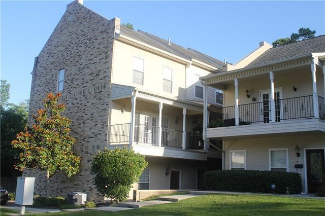 19320 Riverview Court #100, Covington, LA 70433 (MLS #2190368) :: Turner Real Estate Group