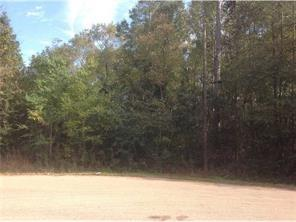 Highland Trace Lot 30 Trace, Independence, LA 70443 (MLS #2190393) :: Watermark Realty LLC