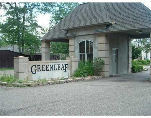 Green Leaf Circle, Ponchatoula, LA 70454 (MLS #2190418) :: Amanda Miller Realty