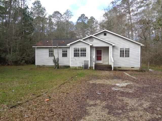 73219 Slice Street, Abita Springs, LA 70420 (MLS #2190444) :: Turner Real Estate Group