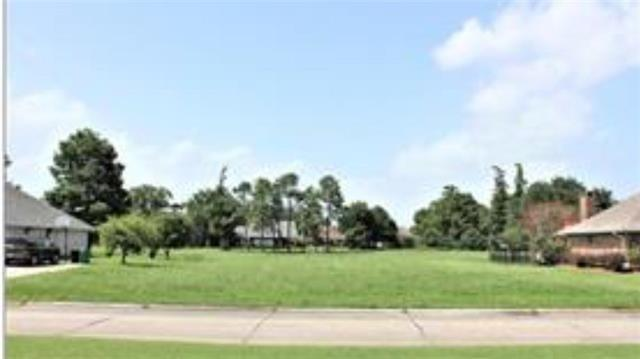 3517 Lake Palourde Drive, Harvey, LA 70058 (MLS #2190474) :: Watermark Realty LLC
