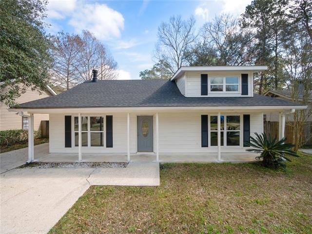 70500 B Street, Covington, LA 70433 (MLS #2190538) :: Turner Real Estate Group