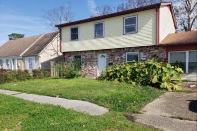 3518 Ole Miss Drive, Kenner, LA 70065 (MLS #2190543) :: Crescent City Living LLC