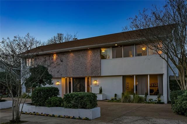 1329 Killdeer Street, New Orleans, LA 70122 (MLS #2190551) :: Crescent City Living LLC