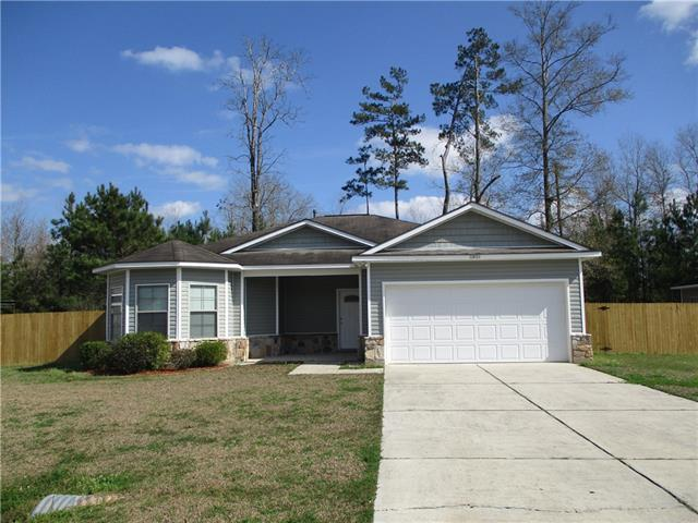 11401 Wellington Lane, Hammond, LA 70403 (MLS #2190608) :: Crescent City Living LLC