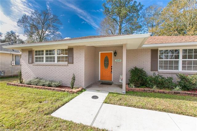 3849 Cambridge Street, Slidell, LA 70458 (MLS #2190656) :: Turner Real Estate Group