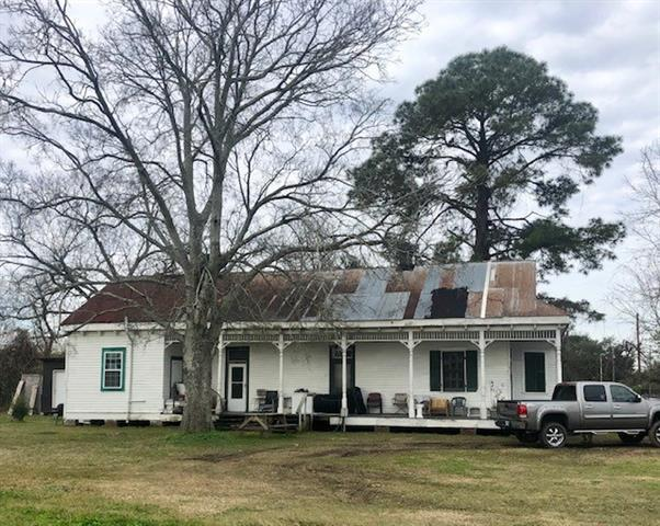 1715 Reverend Richard Wilson Drive, Kenner, LA 70062 (MLS #2190672) :: Crescent City Living LLC
