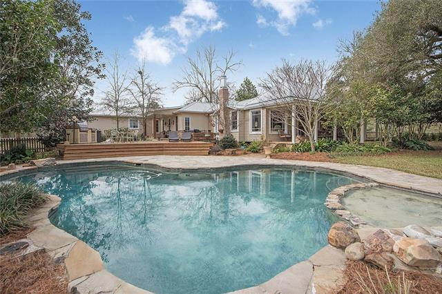 18648 Highway 40 Highway, Covington, LA 70435 (MLS #2190718) :: Turner Real Estate Group