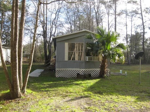 21158 Gardenia Street, Covington, LA 70435 (MLS #2190790) :: Watermark Realty LLC
