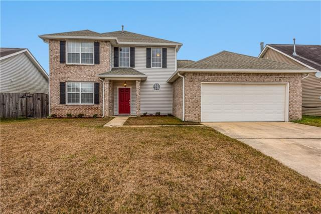 2019 Dylan Drive, Slidell, LA 70461 (MLS #2190795) :: Crescent City Living LLC