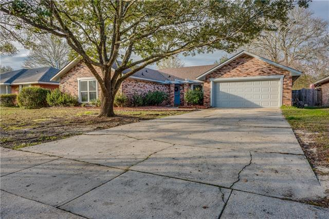 1510 Rue Lemans, Slidell, LA 70458 (MLS #2190864) :: Inhab Real Estate