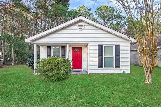 685 Chevreuil Street, Mandeville, LA 70448 (MLS #2190888) :: Turner Real Estate Group