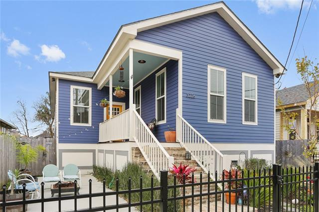 3226 Delachaise Street, New Orleans, LA 70125 (MLS #2190919) :: Crescent City Living LLC