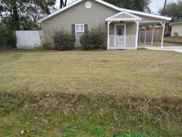 3082 Carey Street, Slidell, LA 70458 (MLS #2190941) :: Parkway Realty
