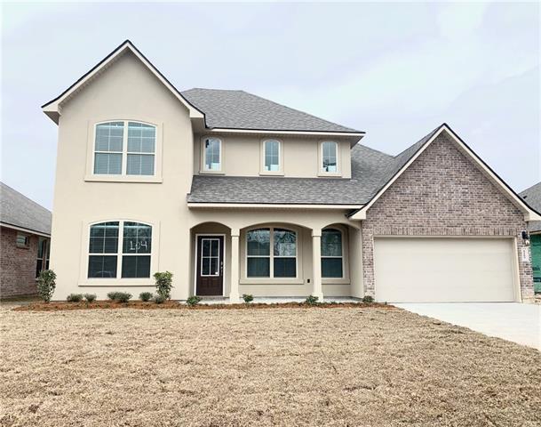 42285 Landing View Road, Ponchatoula, LA 70454 (MLS #2190956) :: Turner Real Estate Group