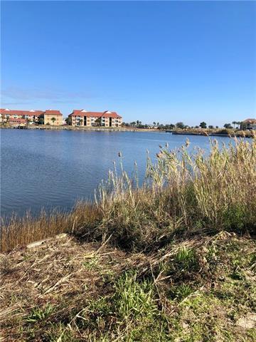 N Marina Villa Drive, Slidell, LA 70461 (MLS #2190979) :: Turner Real Estate Group