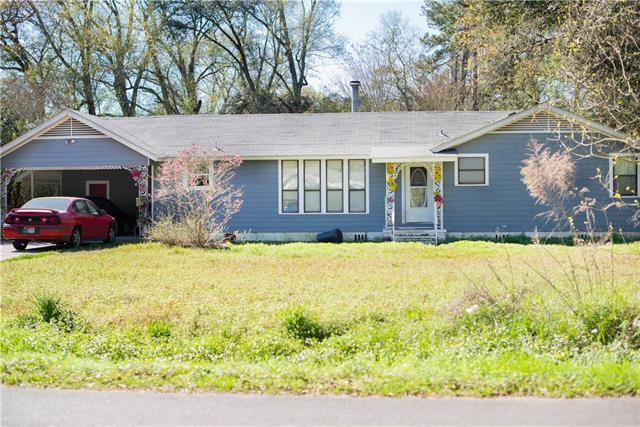 44009 Easy Street, Hammond, LA 70403 (MLS #2191005) :: Turner Real Estate Group