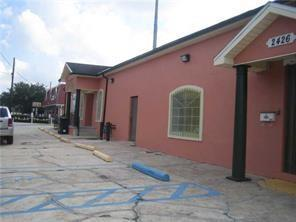 2426 Simon Bolivar Avenue, New Orleans, LA 70113 (MLS #2191078) :: Crescent City Living LLC