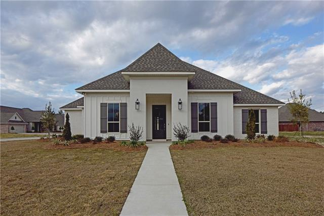 674 Weston Way Way, Covington, LA 70433 (MLS #2191160) :: Turner Real Estate Group