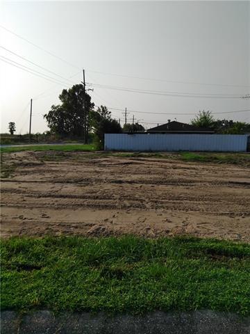 Lot 291 Tara Drive, Violet, LA 70092 (MLS #2191190) :: Robin Realty