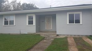 4670 Eastview Drive, New Orleans, LA 70126 (MLS #2191248) :: Top Agent Realty