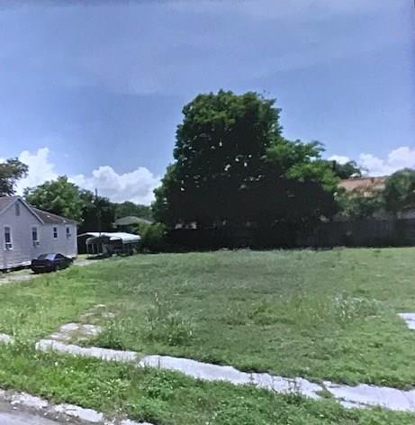 3928 Clematis Street, New Orleans, LA 70122 (MLS #2191294) :: Inhab Real Estate