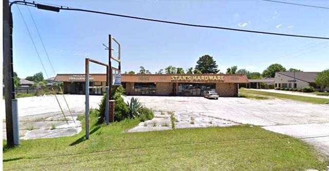 1951 Gause Boulevard, Slidell, LA 70461 (MLS #2191345) :: Crescent City Living LLC