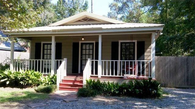 1865 Valmont Street, Mandeville, LA 70448 (MLS #2191395) :: Turner Real Estate Group