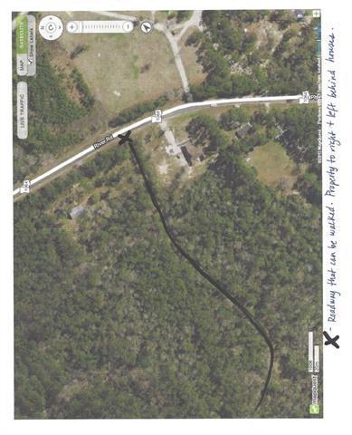 Hwy 1064 Highway, Hammond, LA 70455 (MLS #2191551) :: Turner Real Estate Group