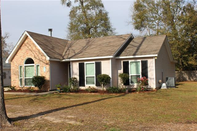 1317 Orleans Street, Mandeville, LA 70448 (MLS #2191559) :: The Sibley Group