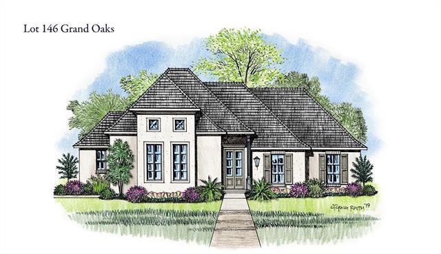 525 Silver Oak Drive, Madisonville, LA 70447 (MLS #2191570) :: Crescent City Living LLC