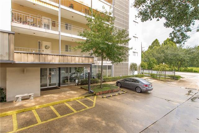 848 E Boston Street #303, Covington, LA 70433 (MLS #2191634) :: Turner Real Estate Group