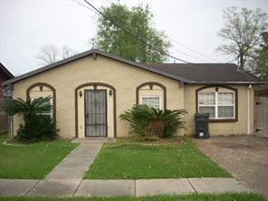 7537 Devine Avenue, New Orleans, LA 70127 (MLS #2191696) :: Robin Realty