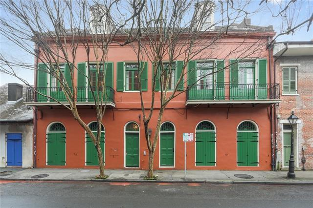730 St Philip Street C, New Orleans, LA 70116 (MLS #2191712) :: Turner Real Estate Group