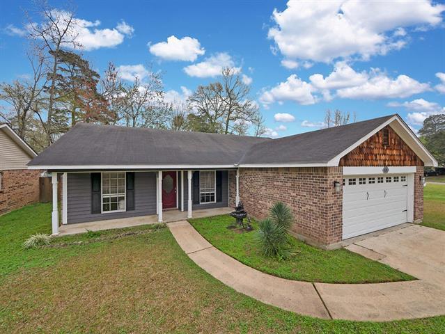 430 Forest Loop, Mandeville, LA 70471 (MLS #2191744) :: Turner Real Estate Group