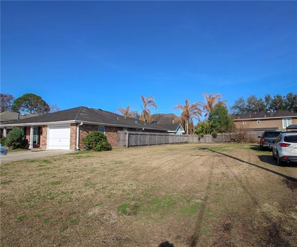 4409 St Mary Street, Metairie, LA 70006 (MLS #2191860) :: Robin Realty